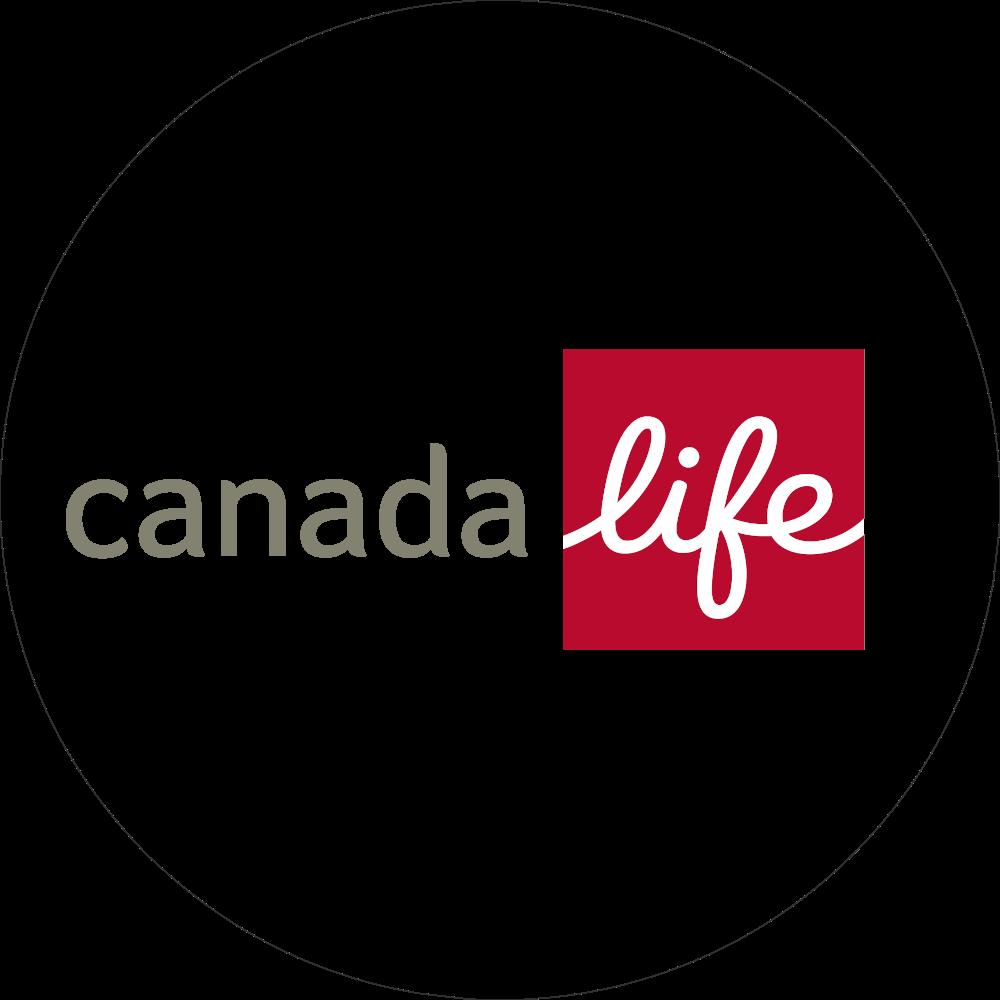 CanadCanada Life Circlea Life Circle