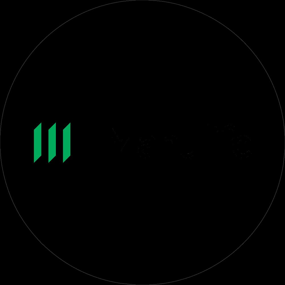 Manulife Circle