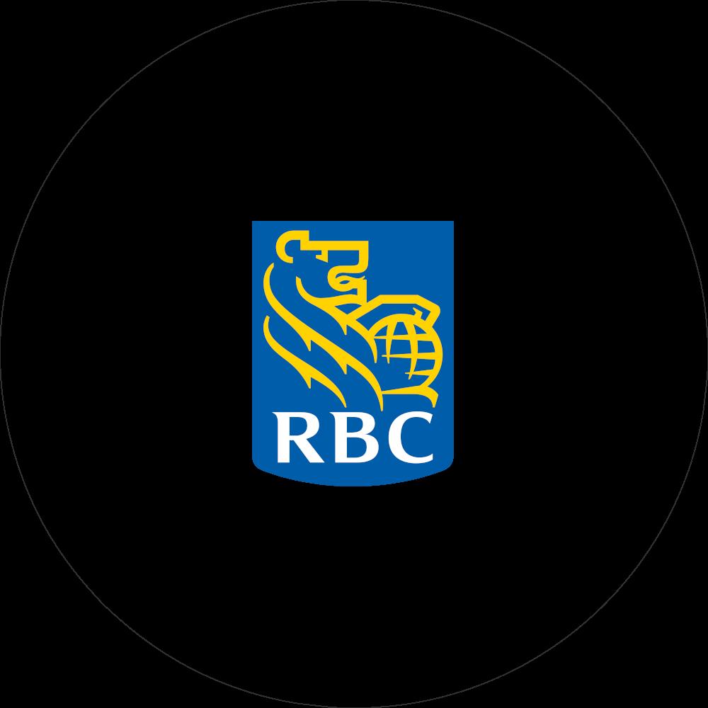 RBC Circle