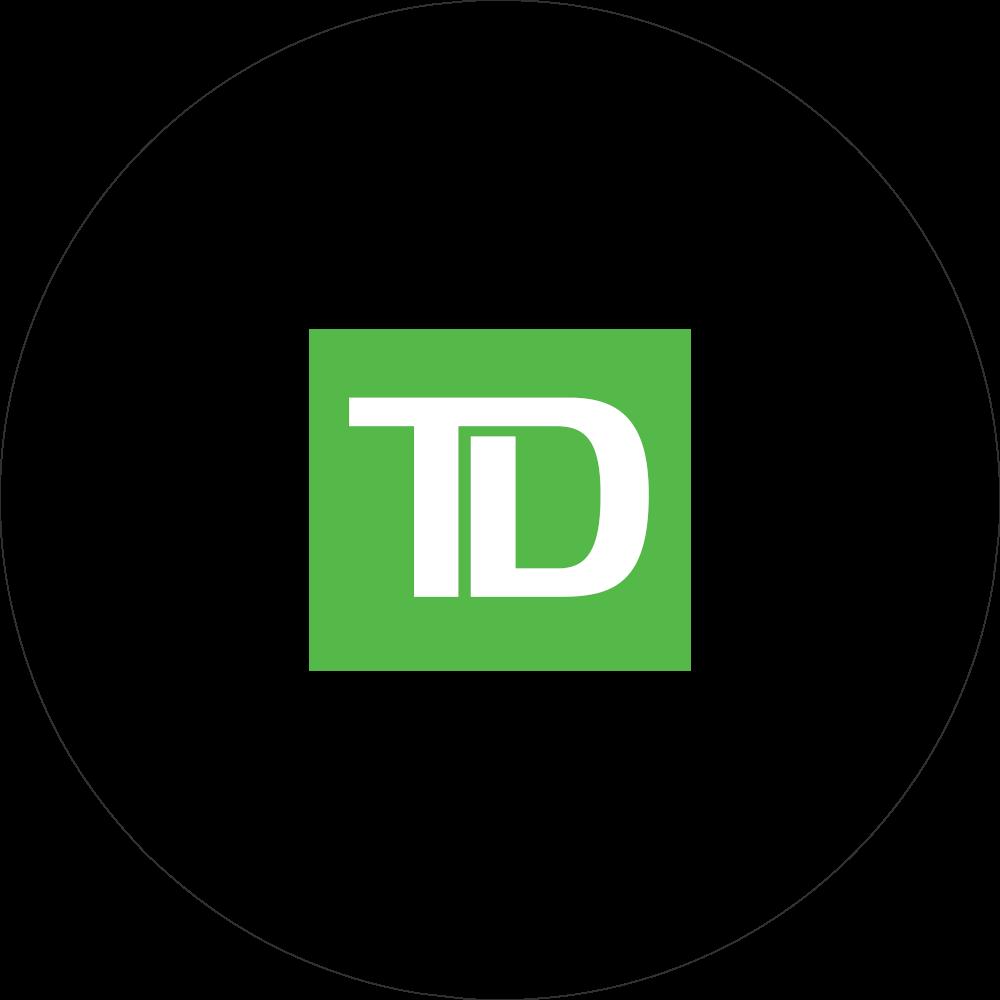TD Circle